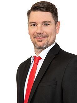 S Baufinanzierung Vereinigte Sparkassen Eschenbach